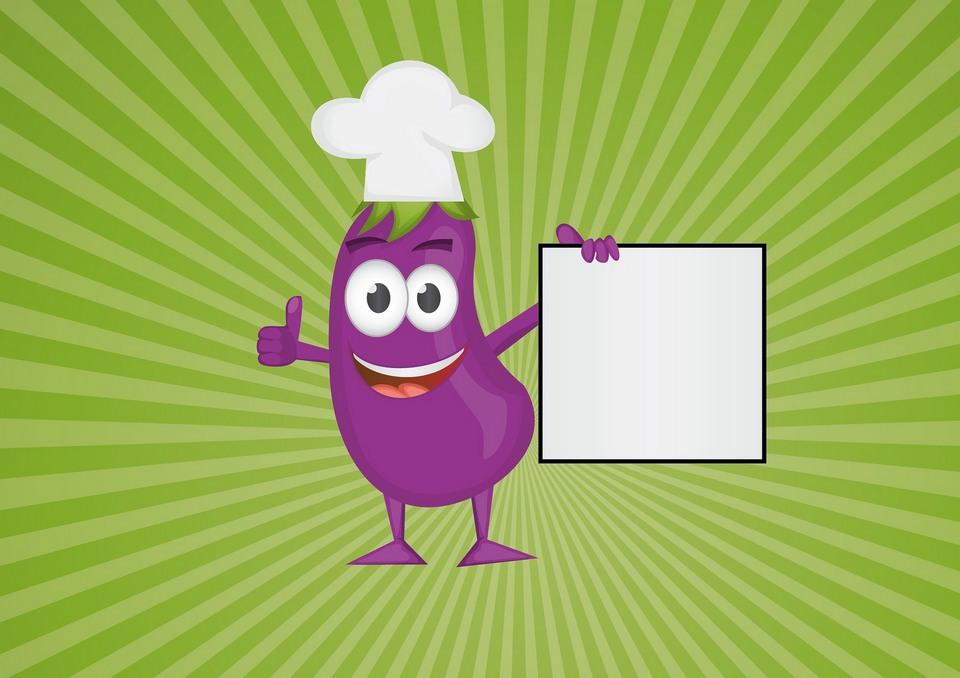 dieta przedszkolaka - co jako rodzic mogę zrobić