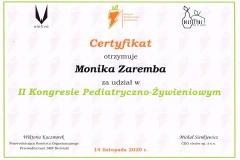 1_201114-certyfikat-2-konferencja