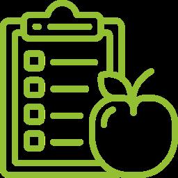 Obiady dla przedszkoli - menu dla przedszkola i żłobka - Diet4kids - profesjonalizm