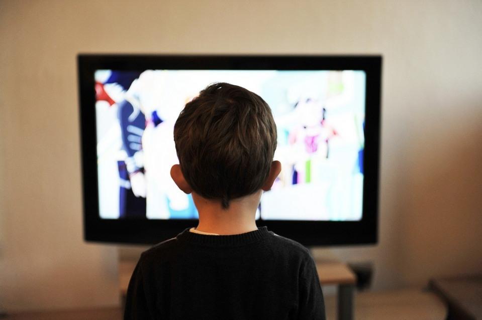Jak zwiększyć odporność dzieci - dieta i styl życia dzieci vs walka z wirusem - Diet4kids