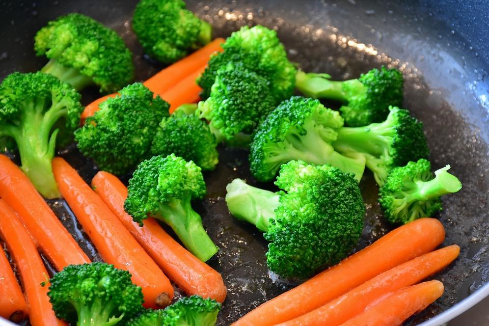 5 mitów dotyczących żywienia małych dzieci - Diet4kids