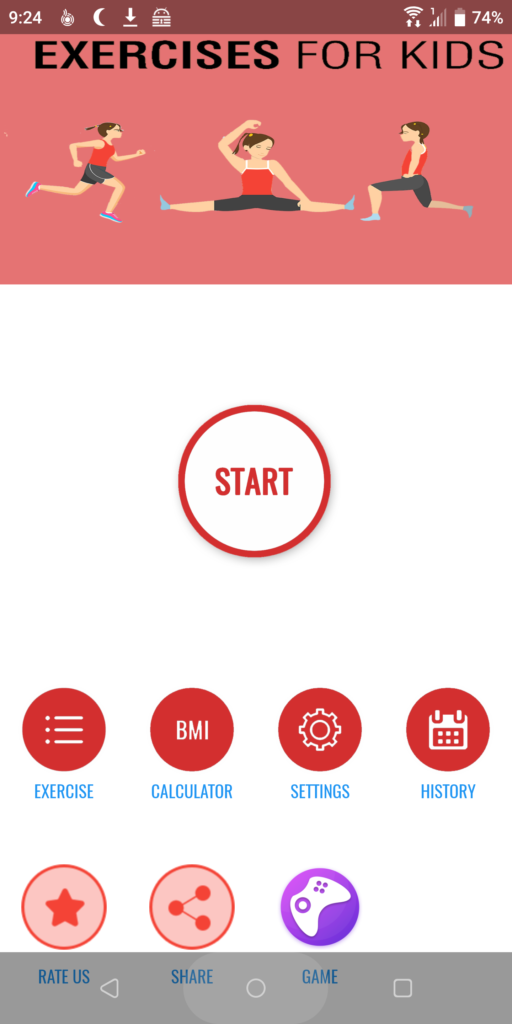 ćwiczenia-dla-dzieci-w-domu-aplikacje
