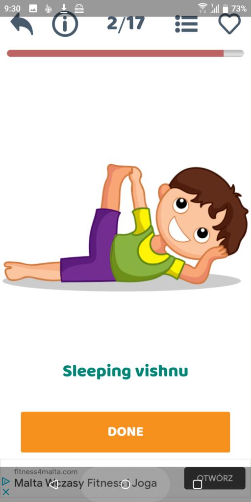 ćwiczenia-dla-dzieci-w-domu-aplikacje-4-1